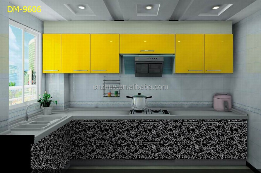 Simple Designs Of Kitchen Hanging Cabinets Buy Designs Of Kitchen Hanging Cabinets Kitchen Cabinet Simple Designs Kitchen Hanging Cabinets Product On Alibaba Com