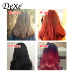 Hair Color Colors Hair Colour Cream Highlight Hair Color Cream Subaru Cheap Hair Color Cream 12 Colors Available Shine And Long Lasting Color