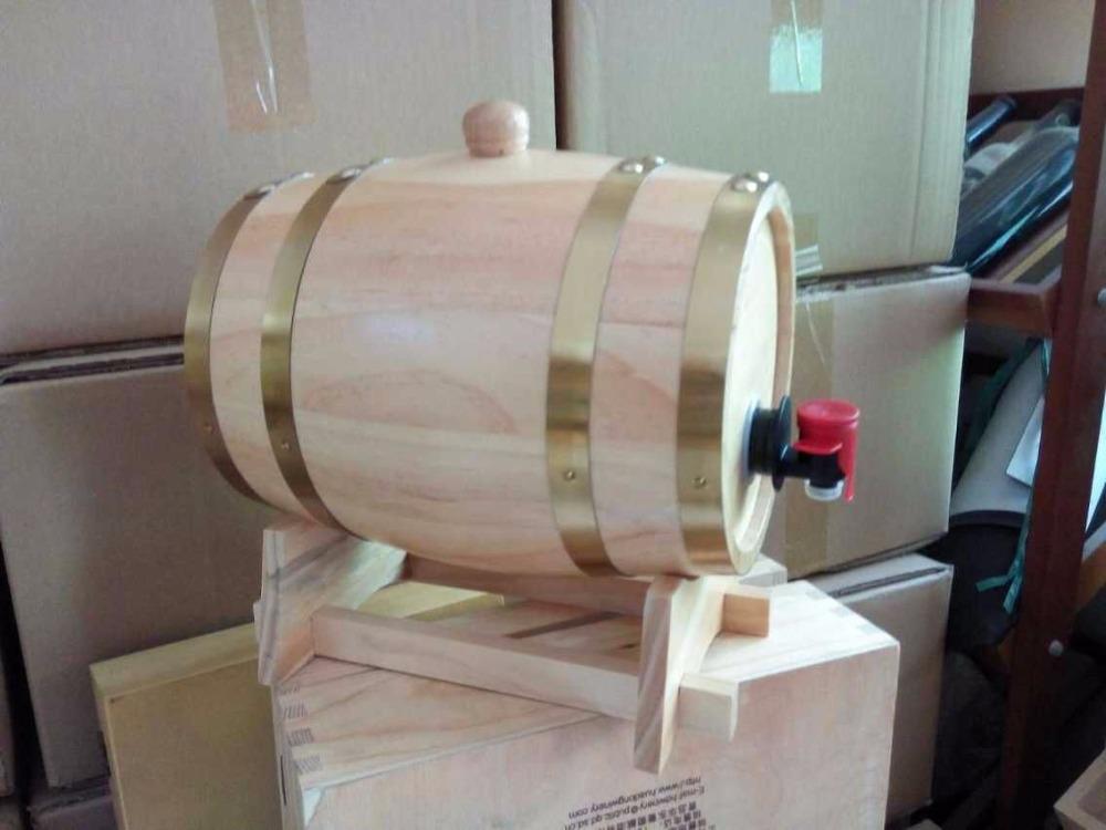 d corations tonneau de vin achetez des lots petit prix d corations tonneau de vin en. Black Bedroom Furniture Sets. Home Design Ideas