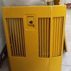 Excavator Parts Various Models Cover Parts  Large Quantities Of Excavator Left Side Doors  Side Doors