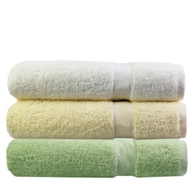 Купить оптом ткань для полотенец купить в краска по ткани которая светиться в темноте купить