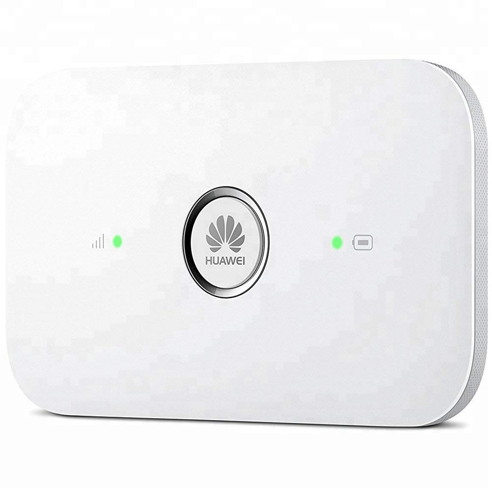 Original 150Mbps Hua wei E5573 E5573S-320 Portable 4G LTE WiFi Routers