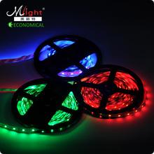 5 meters SMD3528 12V LED STRIP LIGHT living Room Decorative flexible tape rope lights