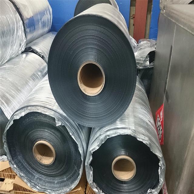 0,05-2,5 мм супер прозрачная пластиковая пленка по цене производителя