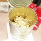 China Canned Canned High Quality Healthy China Export Canned Mushroom
