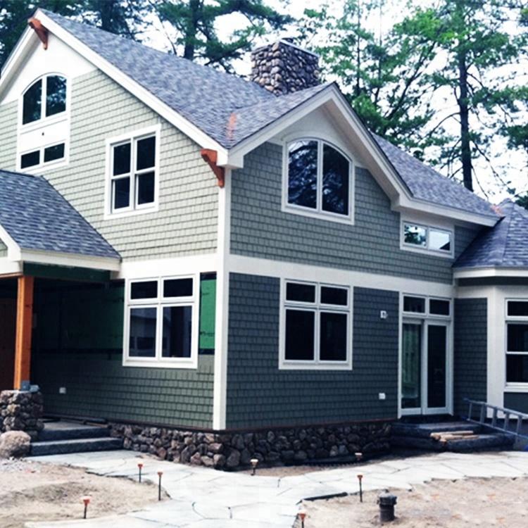 Небольшие модульные дома сборные вилла дом сборные дома на продажу семейный дом цена
