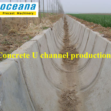 Канал бетона химический анкер для бетона hilti купить