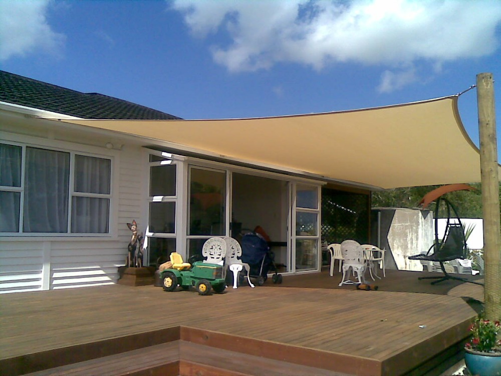 Popular Canvas Roof Buy Cheap Canvas Roof Lots From China