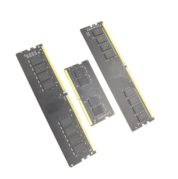 Indilinx Factory stock ddr memory ram pc800 ddr2 1gb 2gb 4gb ram price
