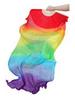 Rainbow-1 in stock