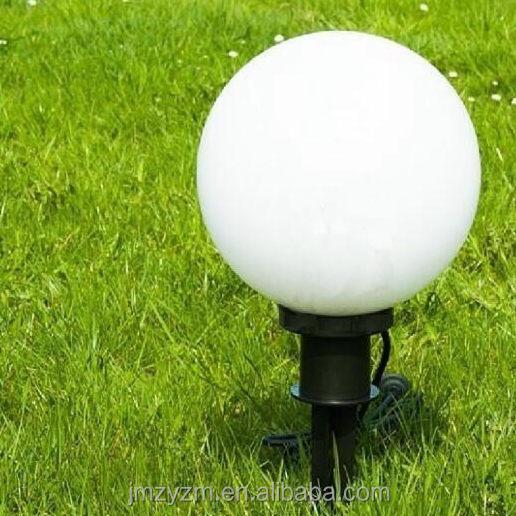Lampu Bola Luar Ruangan Ip44 Dekorasi Jepang Untuk Penerangan Lanskap Lampu Taman Tenaga Surya Buy Luar Cahaya Bola Jepang Lampu Taman Dekorasi Taman Bola Cahaya Product On Alibaba Com