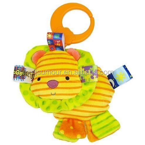 タギーズフレンズフォーミーライオンベイビートイ Buy 面白い赤ちゃんのおもちゃ 大人の赤ちゃんのおもちゃ 赤ちゃんきしむおもちゃ Product On Alibaba Com