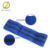 Rubber Silk Nylon fabric set Hip Circle Resistance Band