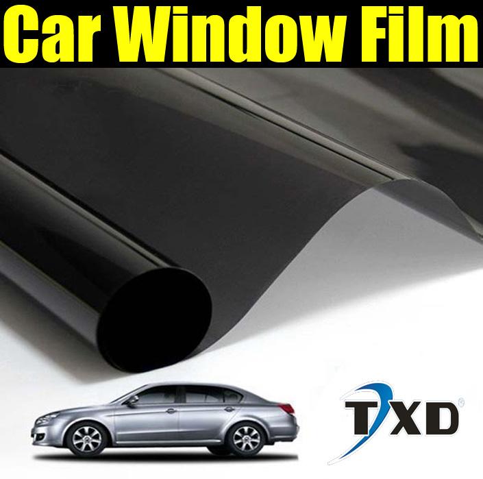high quality 99 uv solar control window film car tint window solar film by free. Black Bedroom Furniture Sets. Home Design Ideas