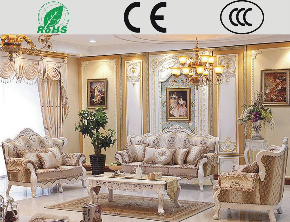 Buy high quality factory price home - Living room sets for cheap prices ...