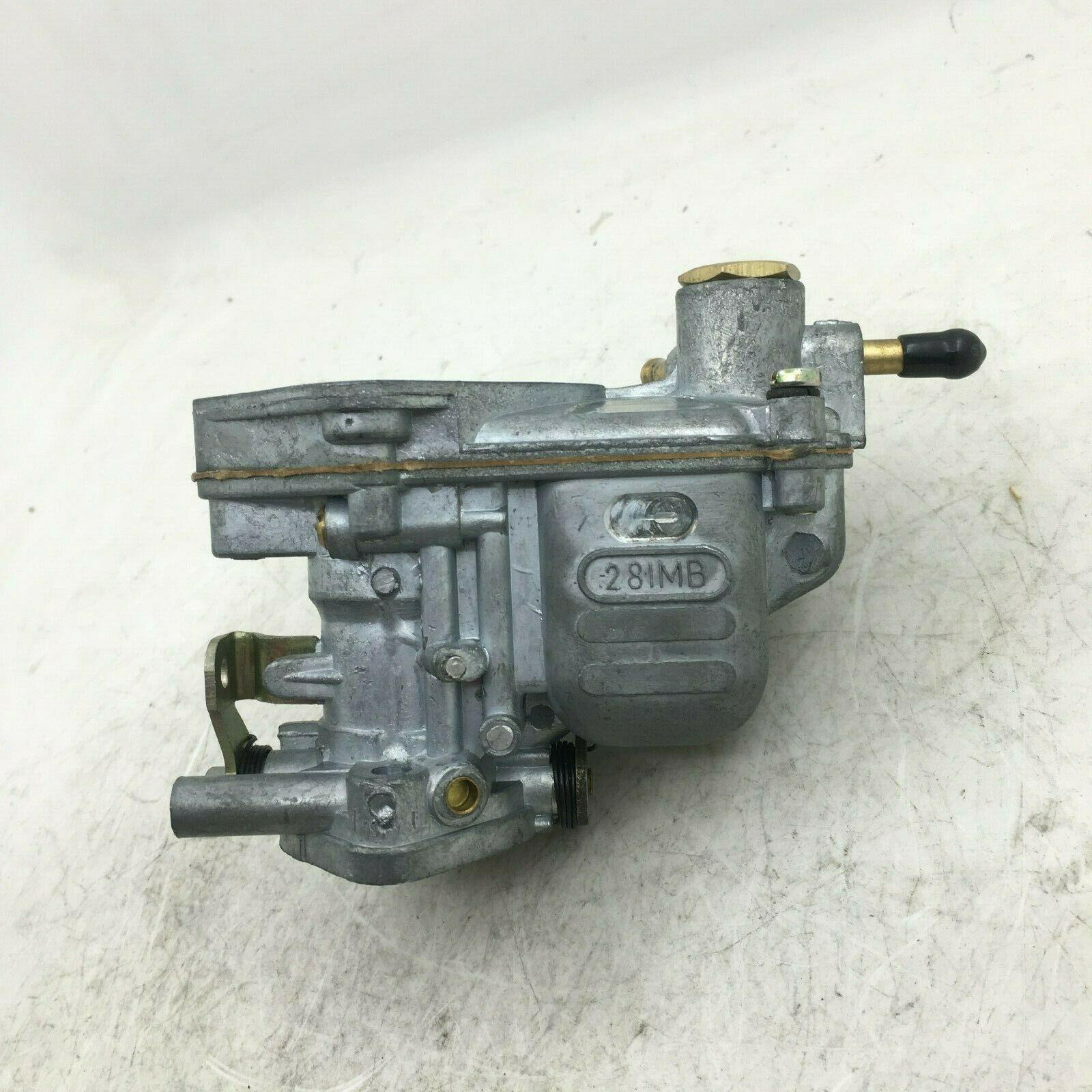 Carb Carburetor Classic For Fiat 500 126 Rep Weber Type 28 Imb 5 250 4381128 652cc Buy Carburetor For Fiat 500 126 Carburetor Rep Weber Carburetor Type 28 Imb Product On Alibaba Com