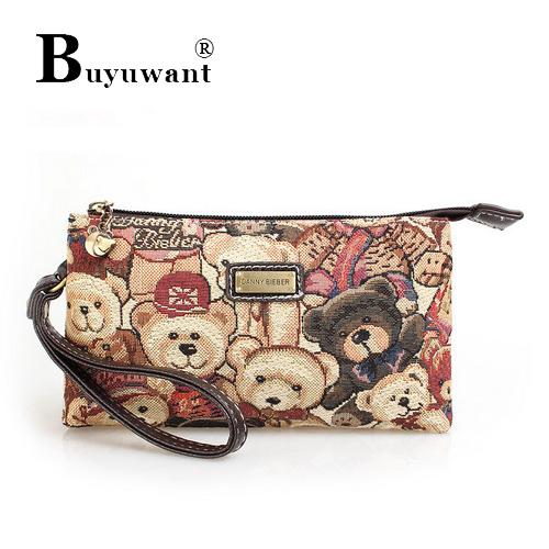 Popular Pooh Bear Bags-Buy Cheap Pooh Bear Bags lots from