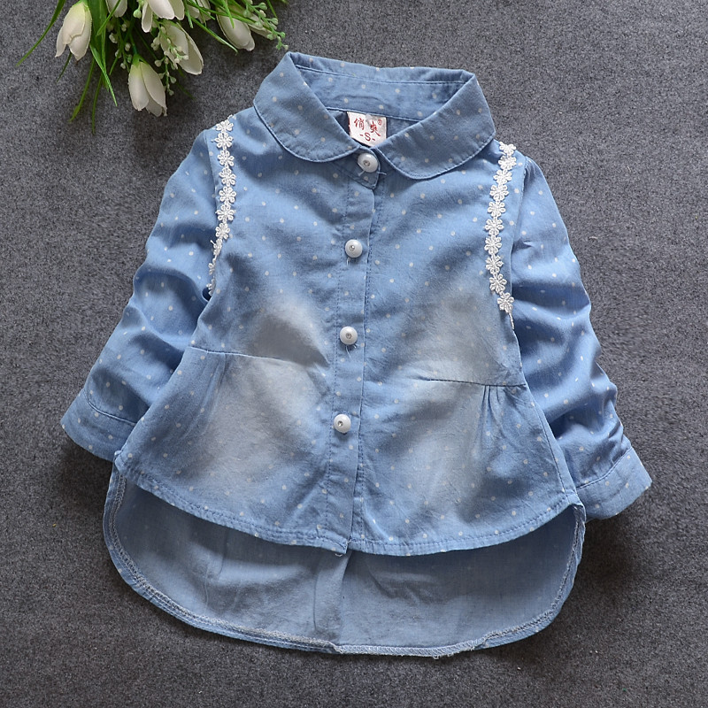 Free shipping on little girls' skirts at bloggeri.tk Shop for denim, pleated, sequin and print skirts. Totally free shipping and returns.
