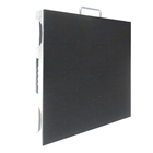 Led Panel Led Advertising Wall Indoor LED P2 P2.5 Pixel Pitch Display Big Advertising Screen Panel Video Wall