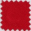 Fabric 15-04