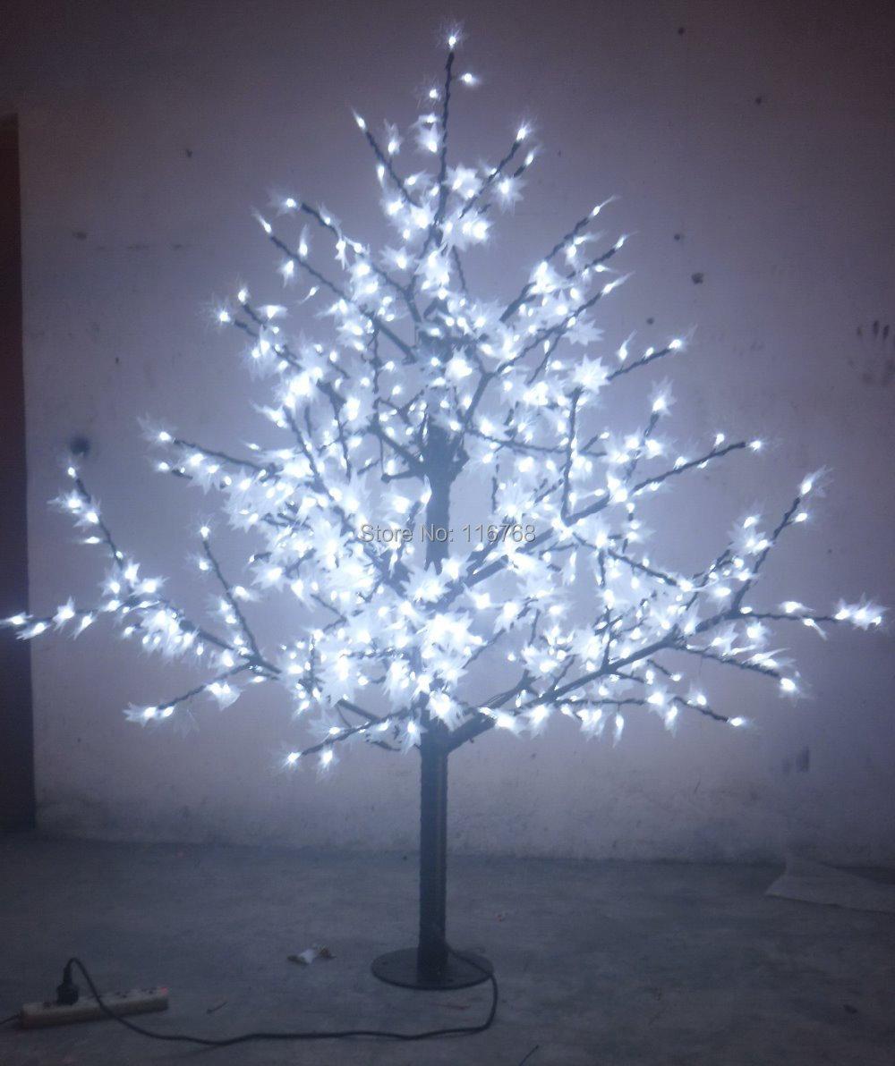 White light corporation v city of