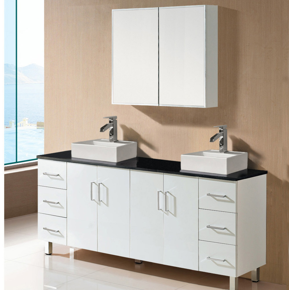 Whosale Factory Price China Cheap Modern Double Sink Bathroom Vanity Buy Modern Bathroom Vanity Bathroom Vanity Double Sink Bathroom Vanity Product On Alibaba Com