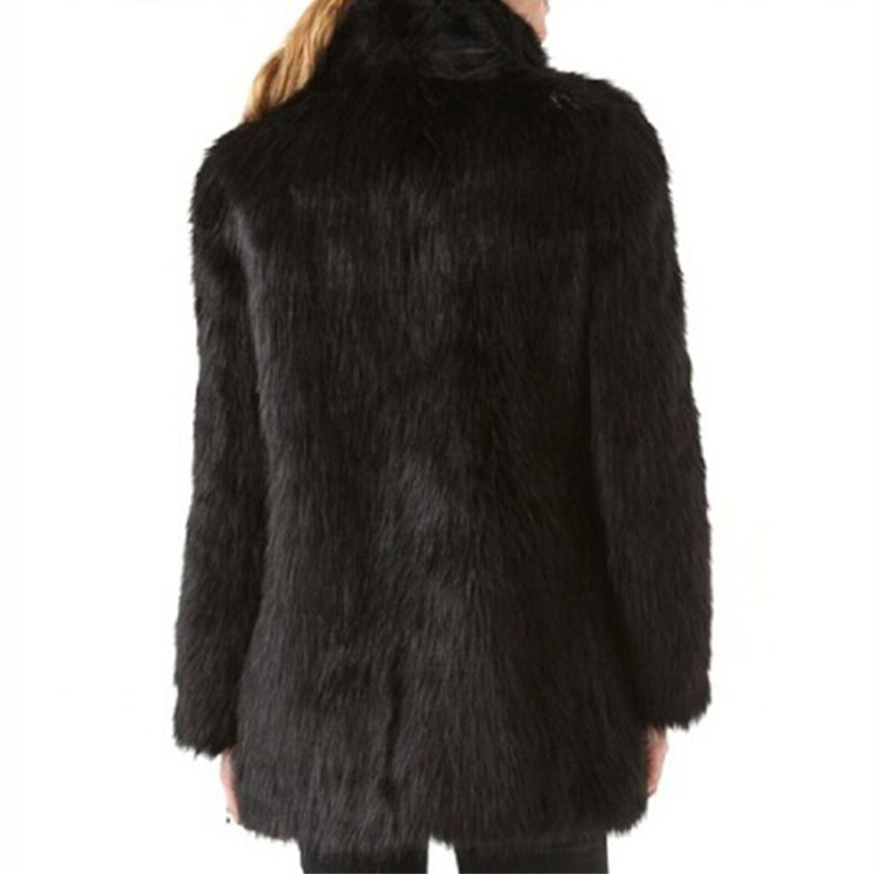 Shop faux fur coats at erawtoir.ga Free Shipping and Free Returns for Loyallists or Any Order Over $! Sale $1, (30% OFF) LIMITED TIME SAVINGS Love Token. Color-Blocked Faux Fur Coat. Leopard Print Faux Fur Coat - % Exclusive. $ LOYALLIST POWER POINTS OFFER Superdry. Red Expedition Hooded Parka.