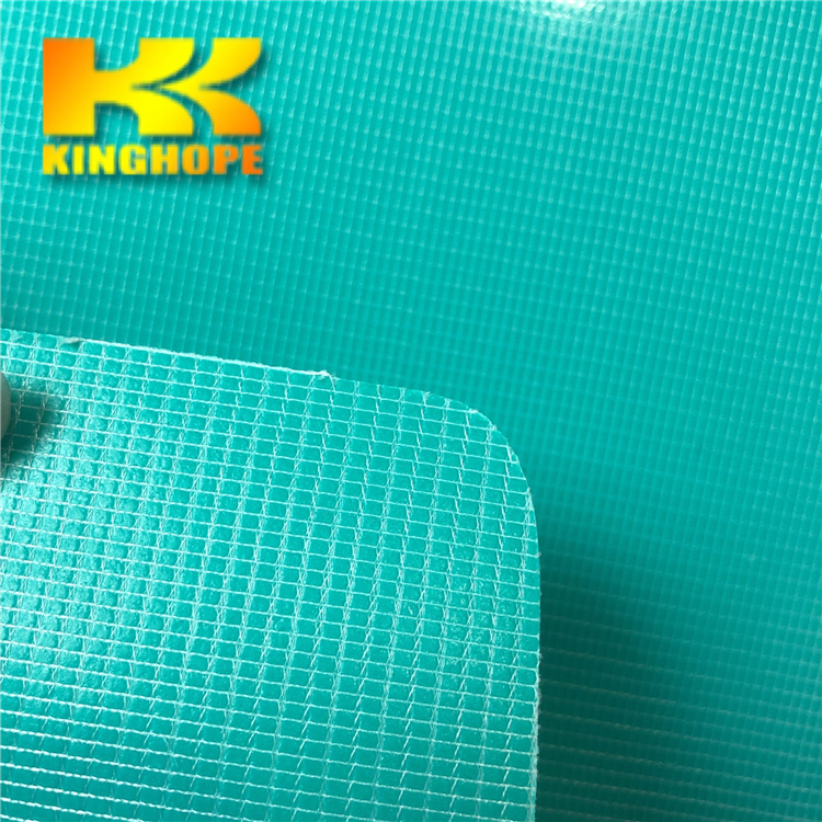 Клея-расплава ТПУ термо с буфами на рукавах счетчик для кожаных ботинок делая