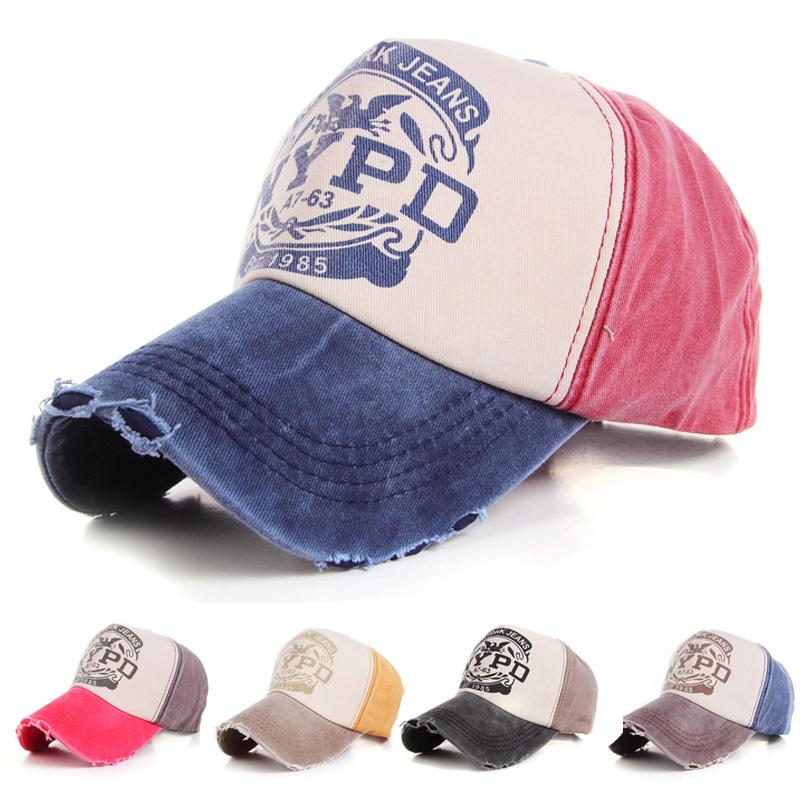 e8568d16597 Wholesale Cool!!New 2015 Brand Baseball Cap Unisex Bone Snapback Cap ...