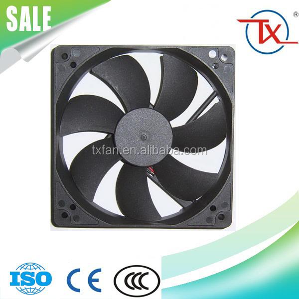 Buy Ceiling Fan 220v Inverter Lamona Single Fan Oven Price Discount Window Fans Kmart