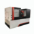 Ck50L High Quality Hot Sales Inclined Guide Rail Slant Bed CNC