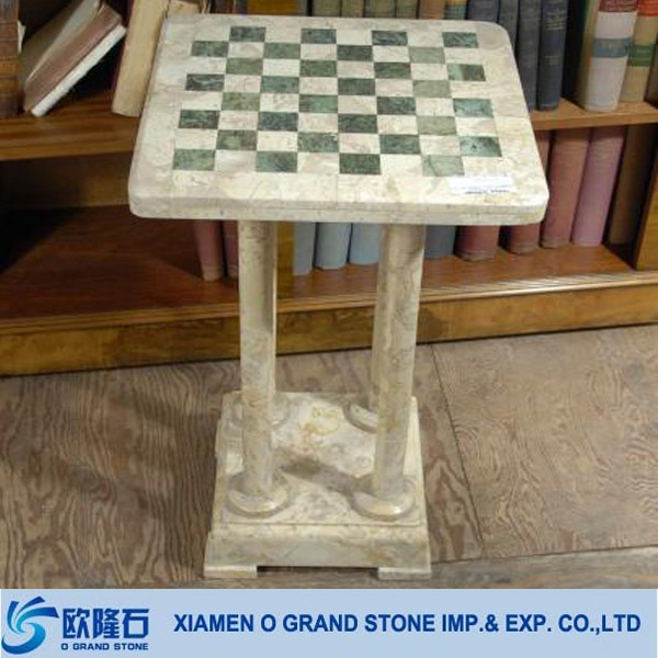 Modern Chess Table Coffee Table Stone Chess Coffee Tables Buy Chess Table Chess Coffee Tables Stone Chess Table Product On Alibaba Com