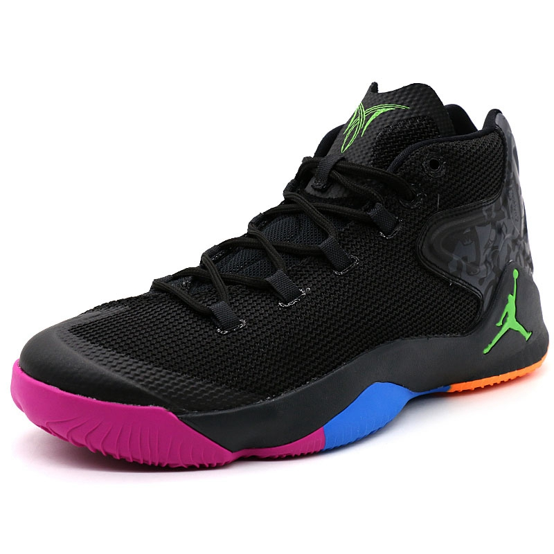 Nike Mens Clearance Basketball Shoes