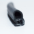 extrusion automotive windscreen rubber seal