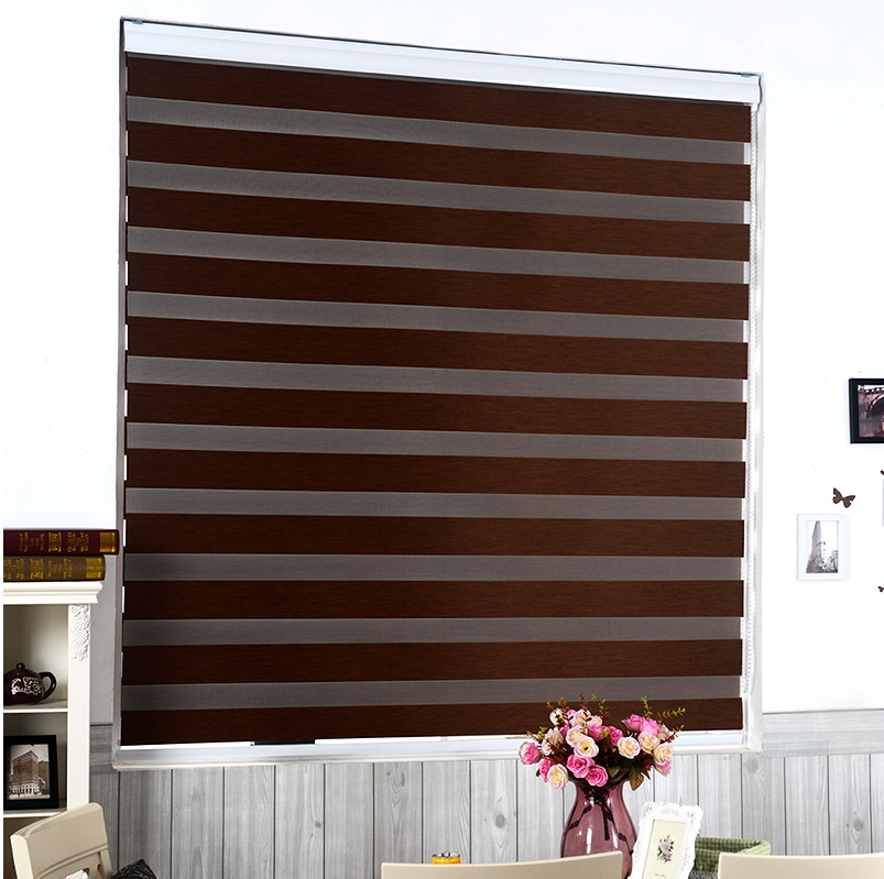 Online Buy Wholesale Zebra Blinds From China Zebra Blinds