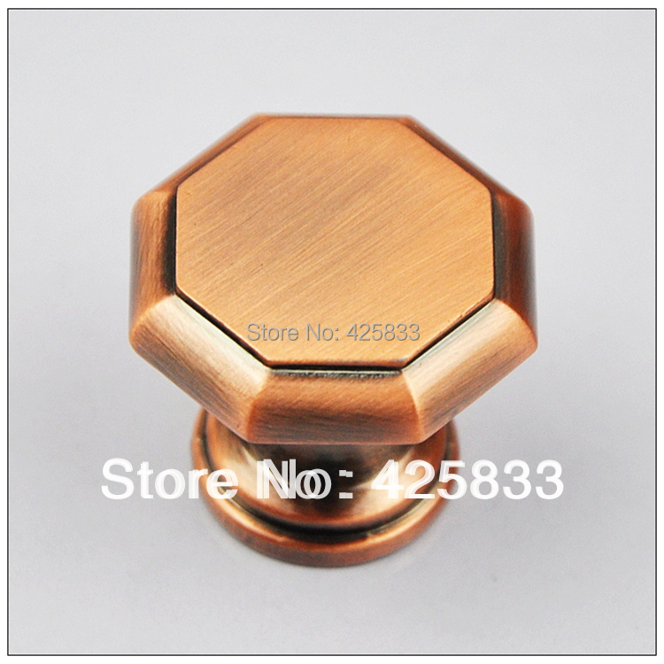 popular bulk door handles buy cheap bulk door handles lots from china bulk door handles. Black Bedroom Furniture Sets. Home Design Ideas
