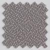 Fabric 15-07