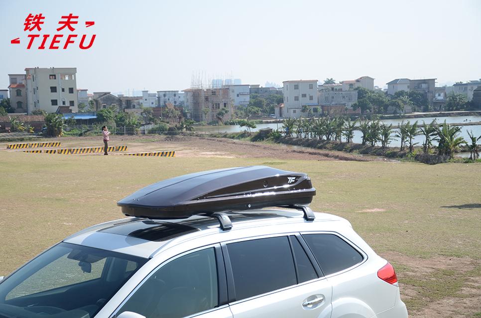 Высококачественный автомобильный бокс на крышу на л, автомобильный бокс на крышу, автомобильные аксессуары