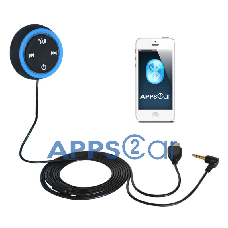 Bluetooth phone car adapter / Xbox 360 lego batman 2 dc super heroes