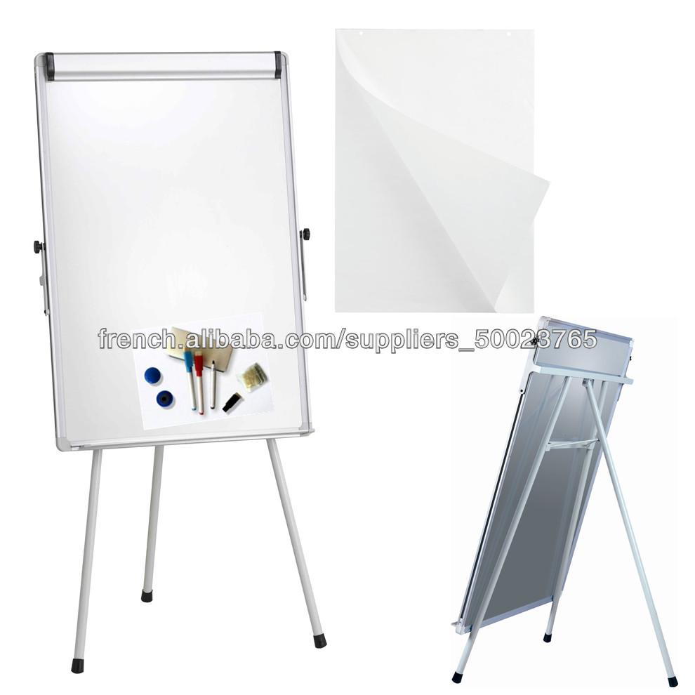vente chaude tableau blanc magn tique avec tr pied tableau blanc id du produit 500000540364. Black Bedroom Furniture Sets. Home Design Ideas