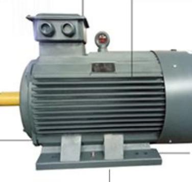 Водяной конвейер выбор электродвигателя на конвейере