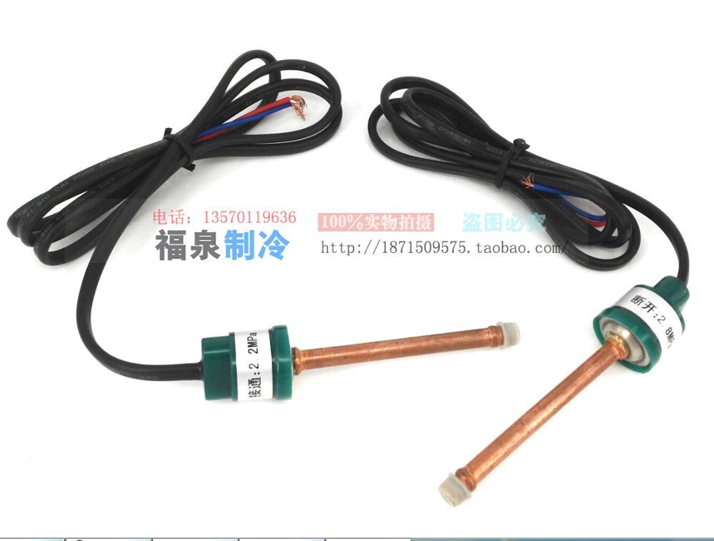 Popular Heat Pump Control Unit-Buy Cheap Heat Pump Control