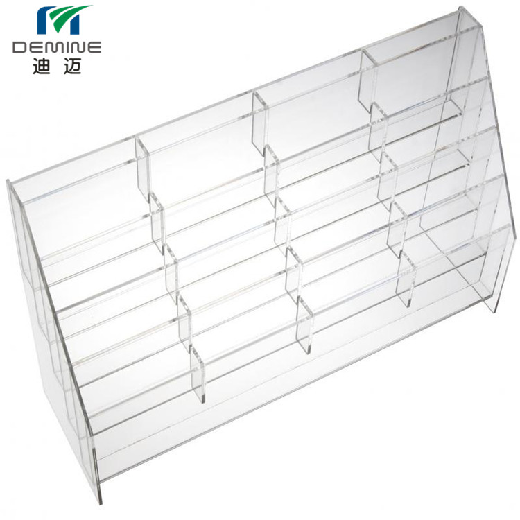 Polycarbonate fabrication processing