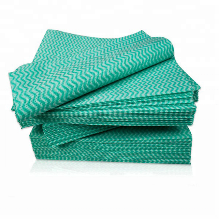 Cleaning Cloth Fabric Household Magic Cleaning Wipes Kitchen Cleaning Rags Buy Kitchen Cleaning Rags Household Magic Cleaning Wipes Cleaning Cloth Fabric Product On Alibaba Com