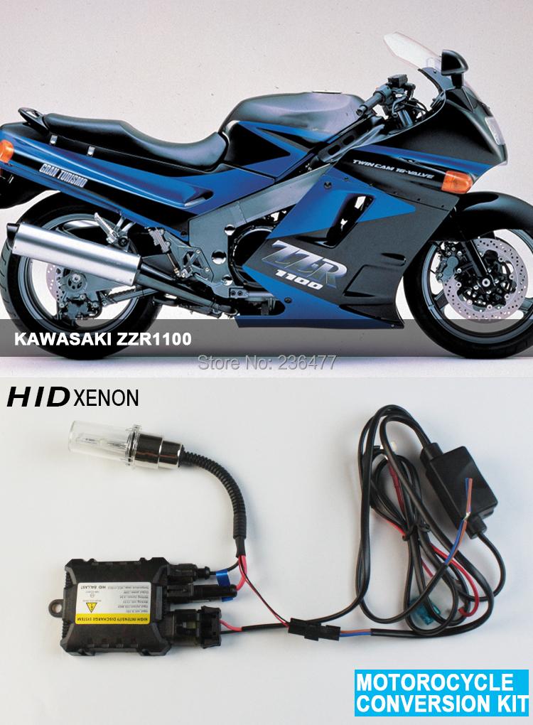moto hid kit h4 promotion achetez des moto hid kit h4 promotionnels sur alibaba. Black Bedroom Furniture Sets. Home Design Ideas