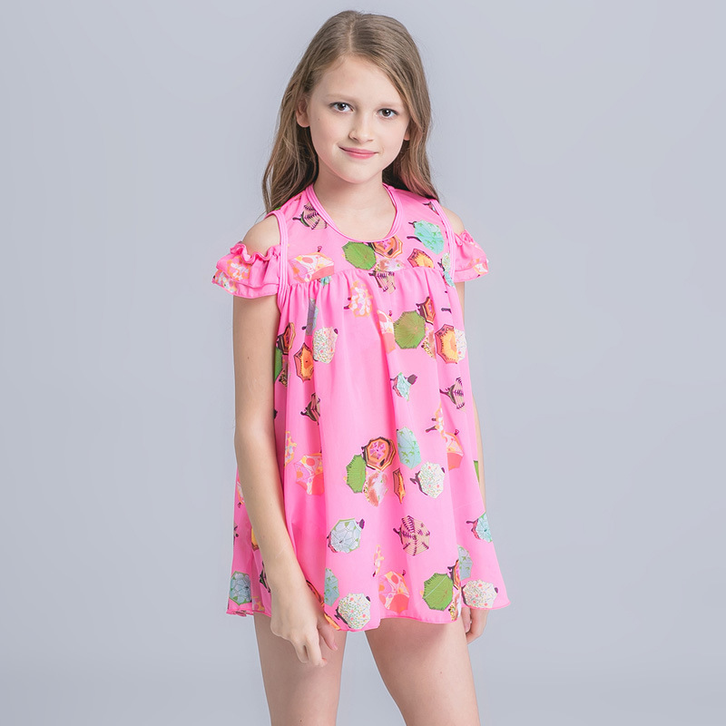Online Get Cheap Cute Bathing Suits For Juniors