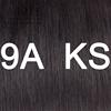 9A KS