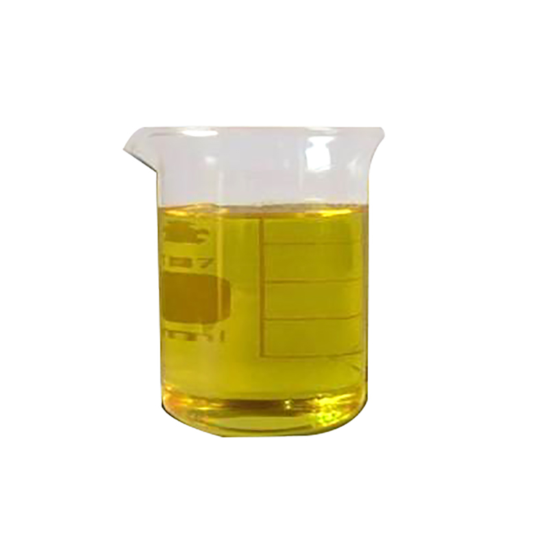 Bio diesel fuel oil d6 with an oil and gas company agents