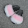 white&baby pink