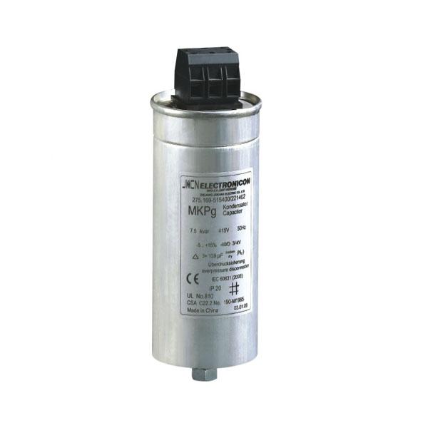 10 Kvar Power Capacitor Buy 10 Kvar Power Capacitor Capacitor Mkp 300vac Capacitor Product On Alibaba Com